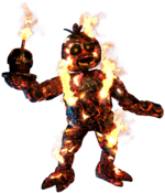 Scorching-Chica.png