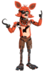 Foxyhw1