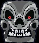 Early-MechiplierSkull1