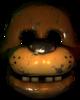 Freddy MaskAR