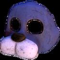 Bonnie'sfacePaS1