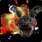PiranhaPlushProfilePack3D