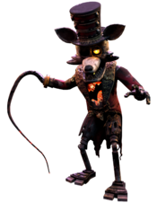 RingmasterfoxyScrappyrender.png