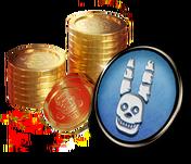 Alpine ui shop item coin avatar plushtrap (1)