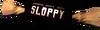 PrizeSloppy