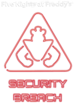 SecurityBreach Neon3 dropshadow.png