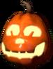 Freddy Pumpkin