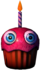 Toy CupcakeAR.png