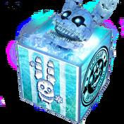 FrostPlushtrapPlushsuit