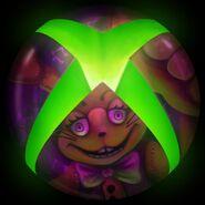 XboxHW