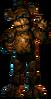 Freddy-Alt-AR