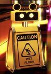 WetFloorRobot.jpeg