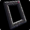 Alpine ui shop item photoframes monitor