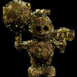 SwampbbByScrappyboi