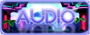 AudioTabber.png