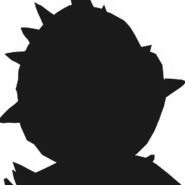 Alpine ui plushsuit balloonboy blizzard silhouette 1