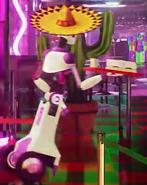 BaristaBot2