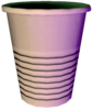 PrizeCoffee Cup