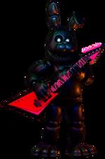 Hard-Mode-Bonnie-Alternate-Render.png