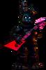 Hard-Mode-Bonnie-Alternate-Render