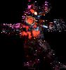 Damaged-Jack-O-Bonnie-Pre-Update