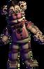 Figure Funtime Freddy