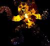 Grimm-Foxy-Endo