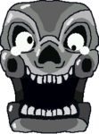 EarlyDefeat-MechiplierSkull