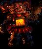 Broiler-Baby-Ram