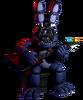 Bonnie (Repair)