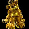 Goldenfreddy ByScrappyboi