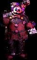 ClownSpringtrapRender4
