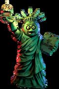 Liberty-Chica-Fireless