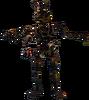Nightmare-Freddy-Endo