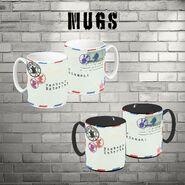 AR Mugs 2