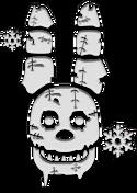FrostPlushAvatarIcon