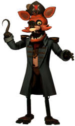 Alt Pirate-Foxy.png