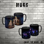 AR Mugs 1