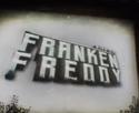 Franken Freddy.png