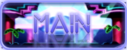 MainTabber.png