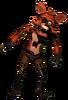 Figure Foxy