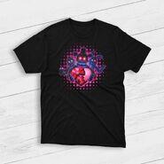 ValentinesDayTShirt