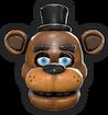 Freddy Map icon V2.png