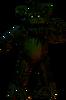 Phantom-Freddy