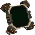 MOD-icon.png
