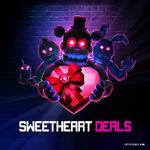 SweetheartDeals.jpeg