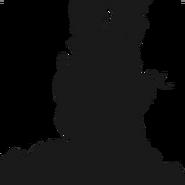 Alpine ui plushsuit jackobonnie silhouette 1