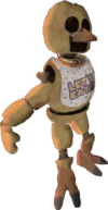 Distorted Chica.png