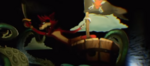 Pirate Ride Beta4