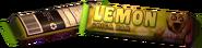 PrizeLemon Chica Bar
